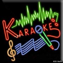 _Karaoke_neon.jpg
