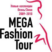 MFT_logo_pos.jpg