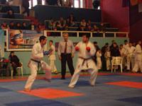 sports_3.jpg