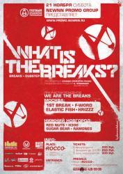 afisha_what_is_breaks.jpg