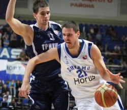 Dinamo_M_VS_Triumph_20090220_0113.jpg