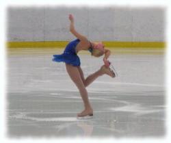 figure-skating5.jpg
