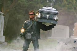 Terminator-3-(1).jpg