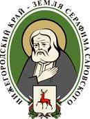 logo-avg-2005+.jpg