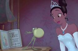 princess-and-the-frog-1.jpg