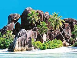 Seychelles11.jpg
