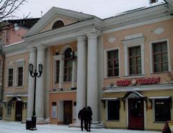 zdanie_uch.teatra_ntu.JPG