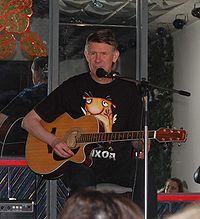 Сергей  Селюнин