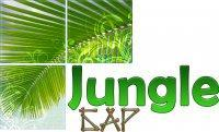 Jungle Бар