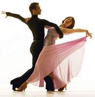 ballroom dancers.jpg