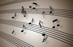 music__.jpg