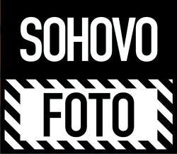 Сохово, фотосалон