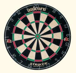 darts_3b.jpg