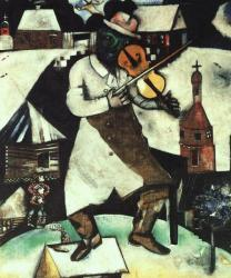 Marc_Chagall-The_Fiddler.jpg