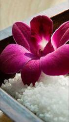 Уход за лицом в салоне тайского массажа SIAM