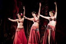 Амира, восточный клуб, танцы в Нижнем Новгороде