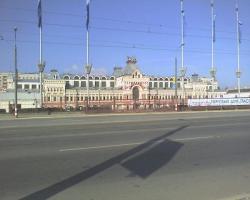 750px-Nizhegorodskaya_yarmarka2.jpg