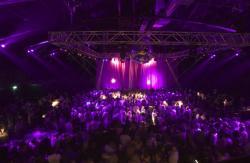 nightclub1.jpg
