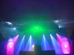 nightclub2.jpg