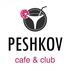 logo_na_belom_fone.jpg