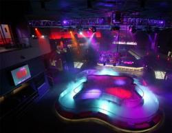 nightclubbx0.jpg