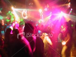 nightclub5.jpg