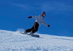 d-1-zahmountain_snowboarding_wallpaper.jpg