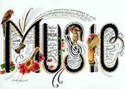 music2gh.jpg