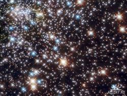 space_25.jpg