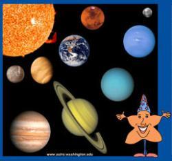 solar-system-crossword.jpg