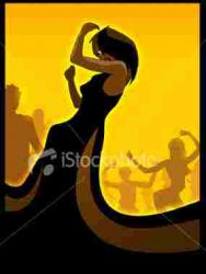 ist2_3098332-black-diva-dancing-in-night-club.jpg
