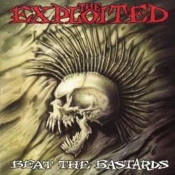 1204371638_the-exploited-beat-the-bastards.jpg