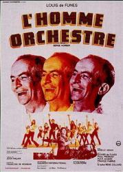 L_Homme_Orchestre__www.kinokopilka.ru_.jpg