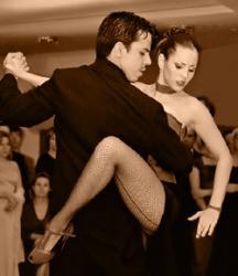 07_tango.jpg