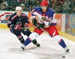 hockey_team_Russia.jpg