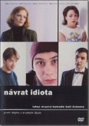 vozvrashhenie_idiota_navrat_idiota_1999_dvdrip1.jpg