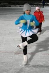 """стадион """"Труд"""", Нижний Новгород"""