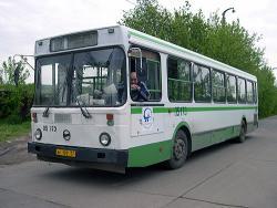 DSCN2524.JPG