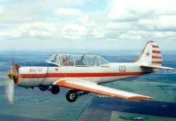 yak-52.jpg