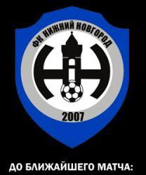 logo_fcnn1.jpg