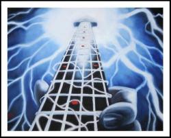Electrify (Small).JPG
