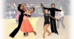 tanecs01ab.jpg
