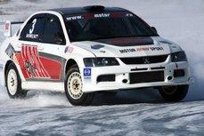 rally_snow5.jpg