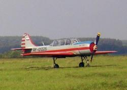 Yak_52_at_Bogorodsk_airfield.jpg