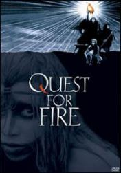 quest_for_fire_poster.jpg