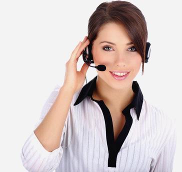 Продажи за счет холодных звонков