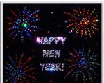 AL_Happy_new_year_b.jpg