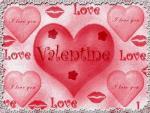 17831598_valentine400x300.jpg