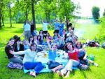 piknik-b.jpg