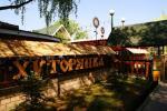 Хуторянка, кафе в Нижнем Новгороде